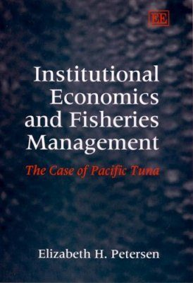 Institutional Economics and Fisheries Management