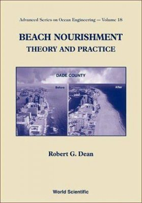 Beach Nourishment: Theory and Practice