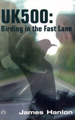 UK500: Birding in the Fast Lane