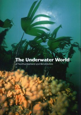 The Underwater World of Northumberland and Berwickshire