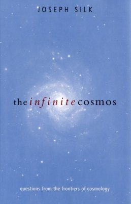 The Infinite Cosmos
