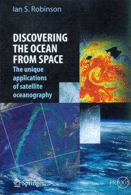 Discovering the Oceans from Space