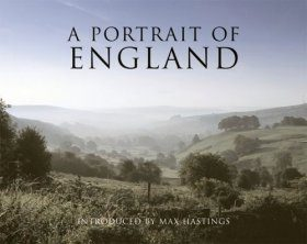 A Portrait of England