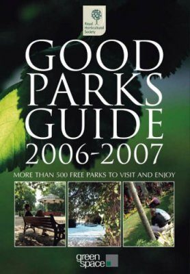 Good Parks Guide