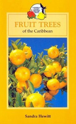 Fruit Trees of the Caribbean
