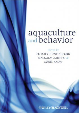 Aquaculture and Behavior