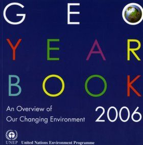 GEO Yearbook 2006