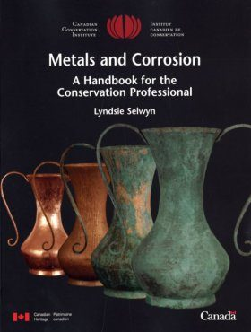 Metals and Corrosion