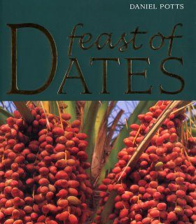Feast of Dates