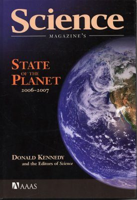 Science Magazine's State of the Planet 2006-2007