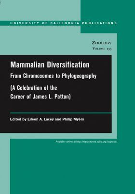 Mammalian Diversification