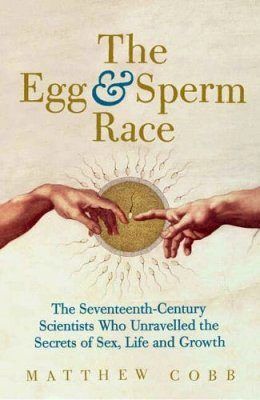The Egg and Sperm Race