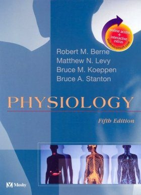 Physiology: With Studentconsult Access