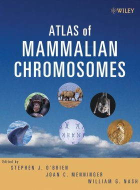Atlas of Mammalian Chromosomes