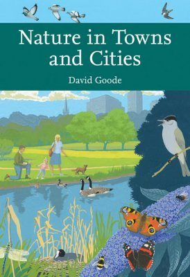 Nature in Towns and Cities