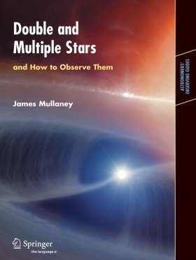 Double and Multiple Stars, and How to Observe Them