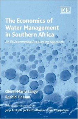 The Economics of Water Management in Southern Africa