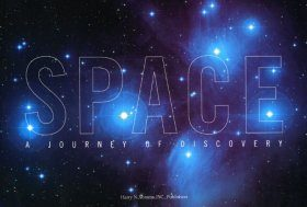 Space: A Journey of Discovery
