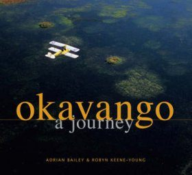 Okavango: A journey