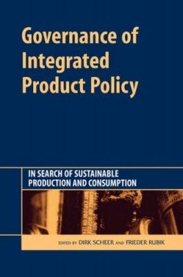 Governance of Integrated Product Policy