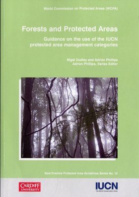 Forests and Protected Areas