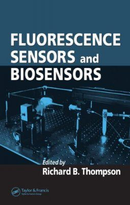 Fluorescence Sensors and Biosensors