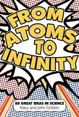 From Atoms to Infinity