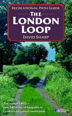 Recreational Path Guide: The London Loop