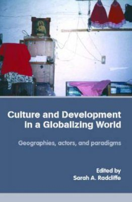 Culture and Development in a Globalizing World