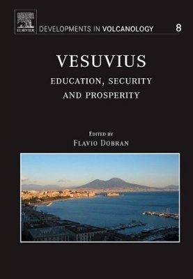 VESUVIUS: Education, Security and Prosperity
