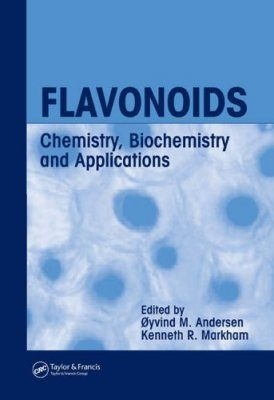 Flavonoids: Chemistry, Biochemistry and Applications