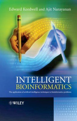 Intelligent Bioinformatics