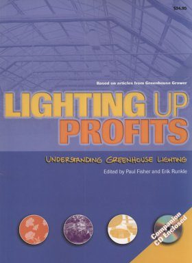 Lighting Up Profits
