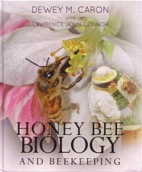 Honey Bee Biology and Beekeeping