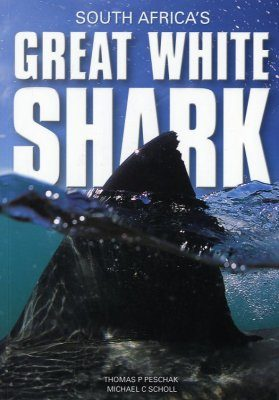 South Africa's Great White Shark