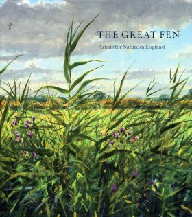 The Great Fen