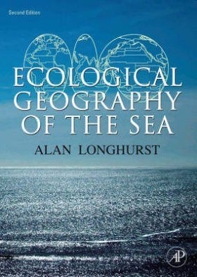 Ecological Geography of the Sea