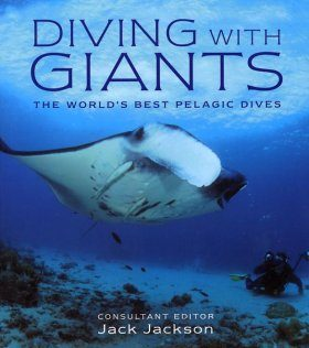 Diving with Giants