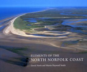 Elements of the North Norfolk Coast
