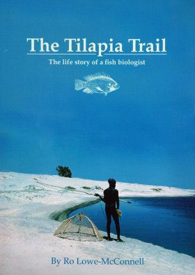 The Tilapia Trail