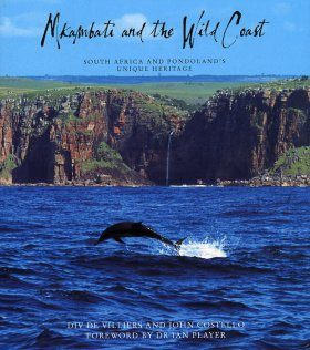 Mkambati and the Wild Coast