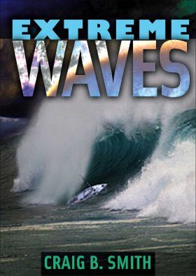 Extreme Waves