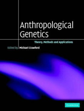 Anthropological Genetics