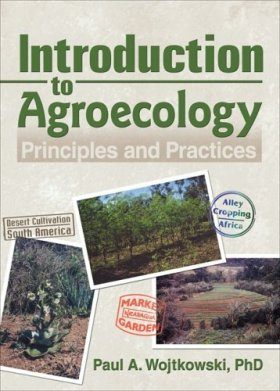 Introduction to Agroecology