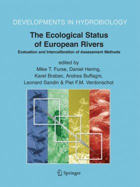 The Ecological Status of European Rivers