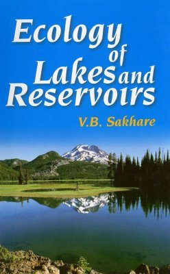 Ecology of Lakes and Reservoirs