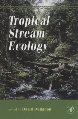 Tropical Stream Ecology