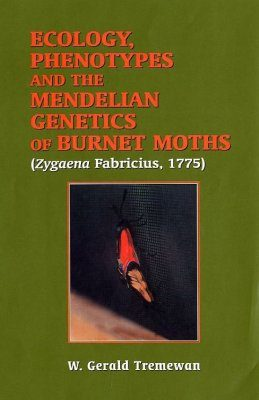 Ecology, Phenotypes and the Mendelian Genetics of Burnet Moths