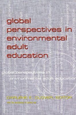Global Perspectives in Environmental Adult Education