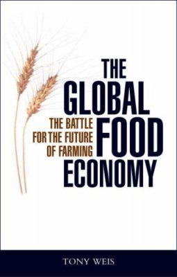 The Global Food Economy